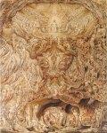 William Blake - The Last Judgment