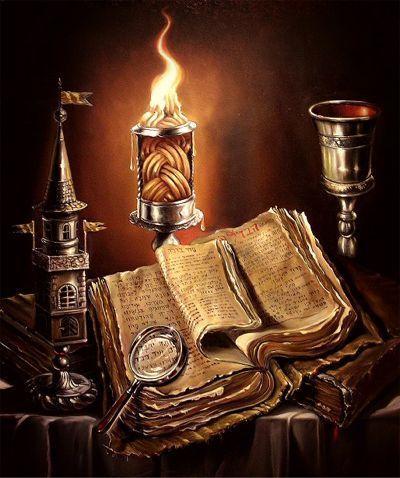 Risultati immagini per simboli magici