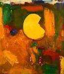 Hans Hofmann - Gloriamundi