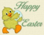 happy_easter_chic