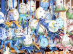 320035-1024x768-Easter--2-