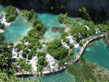 Plitvice10