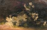 Aurel Băeşu - Flori de mar