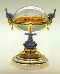russian-faberge-egg-3_48