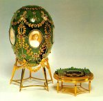 russian-faberge-egg-7_48