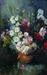 Ulcica cu flori de camp