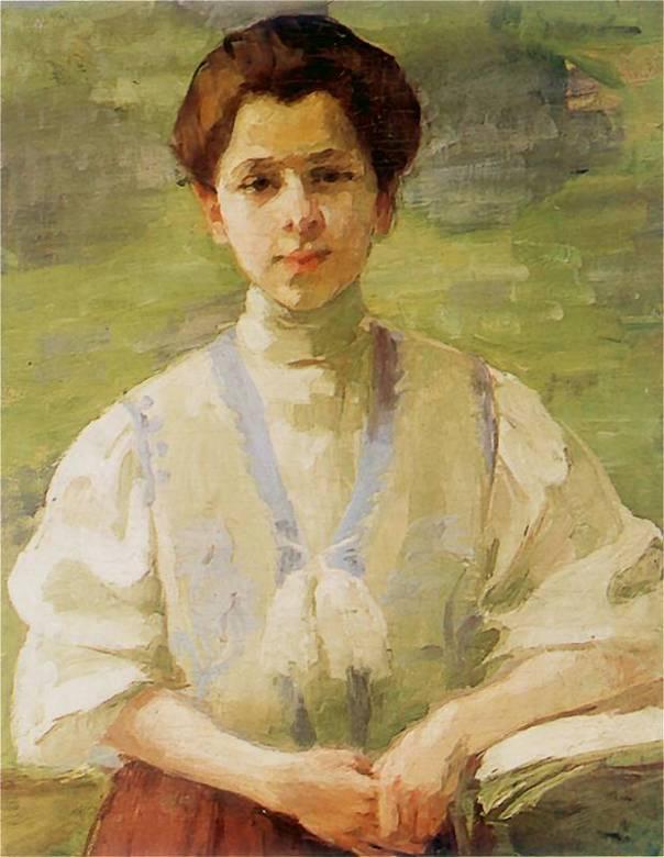 Autoportret_1893