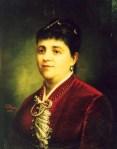 Maria Grădişteanu