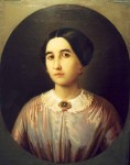 Maria Marianu