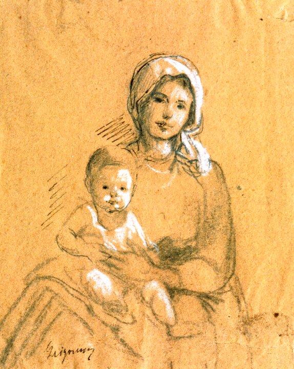 Image result for mama toblouri