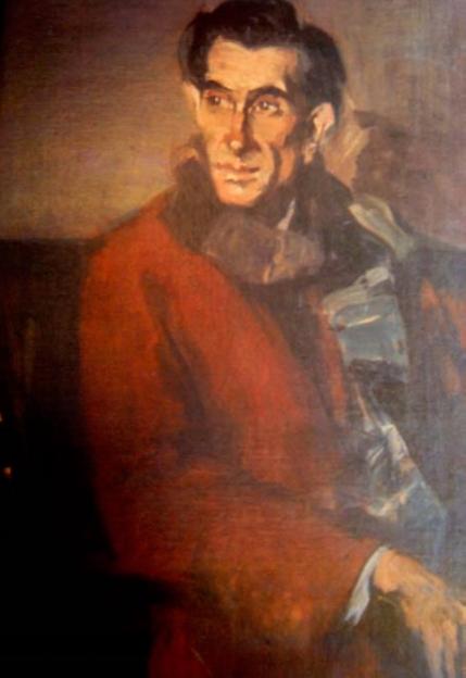 Eustațiu Stoenescu - Panait Istrati