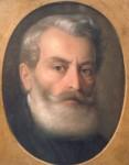 Portetul pictorului Constantin Lecca