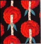 Raoul Dufy - Untitled