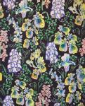 Raoul Dufy - Watercolor Impressionism
