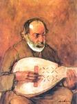 Stefan Luchian-Cobzarul