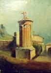 Turnul lui Lysicrate