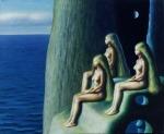 Sabin Bălaşa - Daughters of the sea
