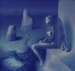 Sabin Bălaşa - Dream of a Memory