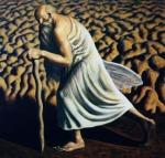 Sabin Bălaşa - Moses
