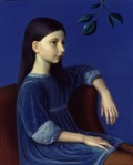 Sabin Bălaşa - Portret Andreea