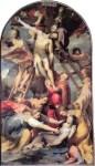 Federico Barocci - Deposizione della croce