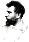 Henri-Jean Guillaume Martin (1860-1943)