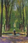 Henri Martin-Versailles