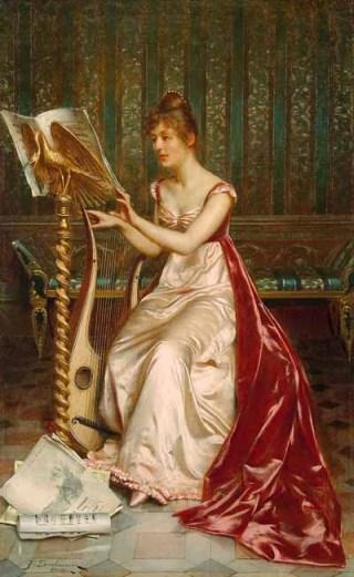Soulacroix Charles Joseph Frederic