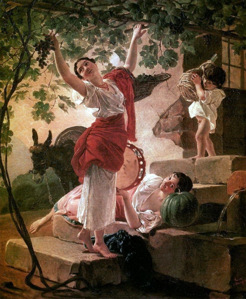 http://g1b2i3.files.wordpress.com/2010/12/karl-briullov-girl-gather-the-grapes-in-the-vicinity-of-naples.jpg