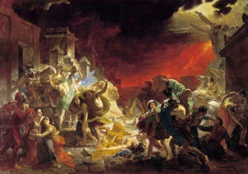 http://g1b2i3.files.wordpress.com/2010/12/karl-briullov-the-last-day-of-pompeii.jpg