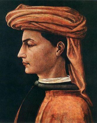 Paolo Dono di Pratovecchio | G a b i, My heart to your heart