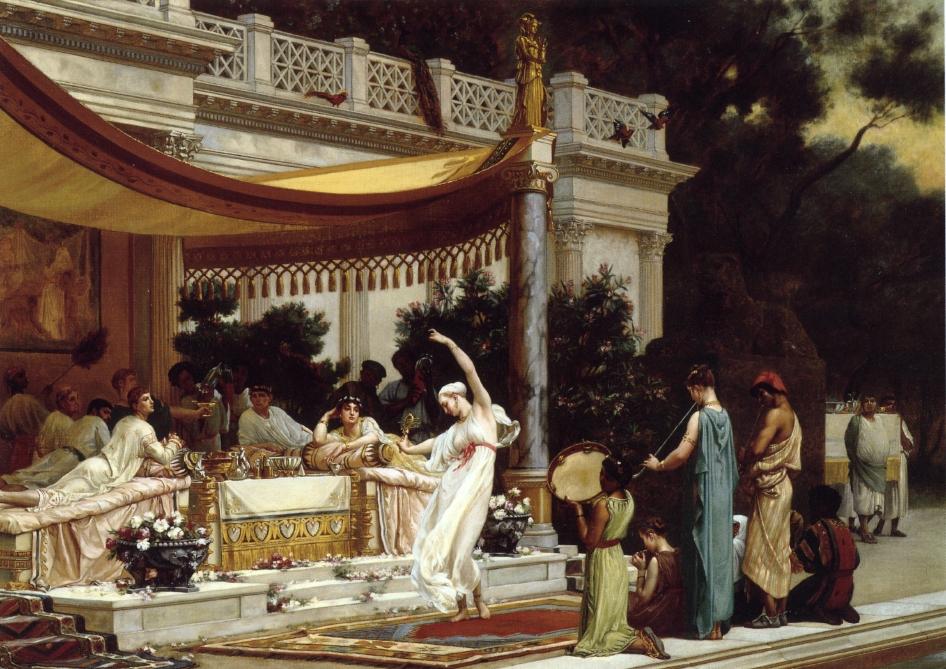 prostitutas en arta prostitutas roma