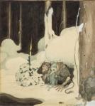 11a8a-gustaftenggren-elvesbycandlelight