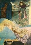 6b02d-gustaftenggren-sleepingbeauty1