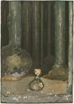 83f09-gustaftenggren-littleredridinghood