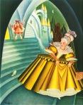 ab7ac-gustaftenggren-cinderella-1942