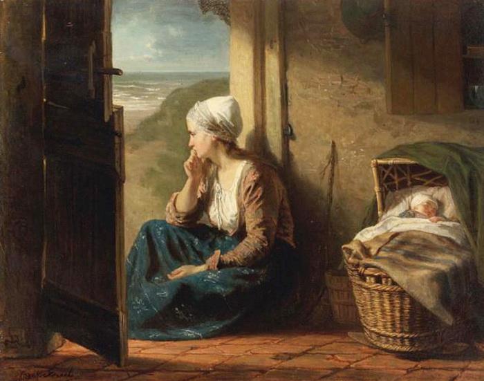 http://g1b2i3.files.wordpress.com/2012/01/jozef-israc3abls-awaiting-the-fishermens-return.jpg