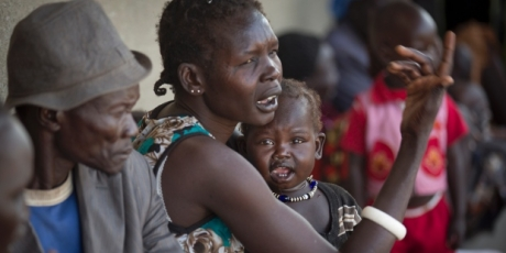 south-sudan-violence