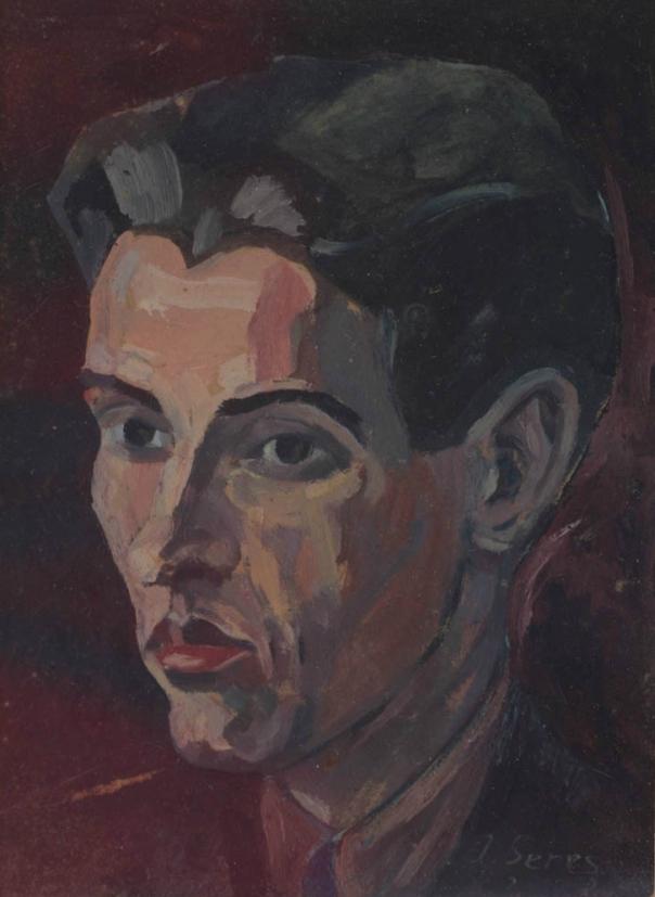 Ioan Şereş